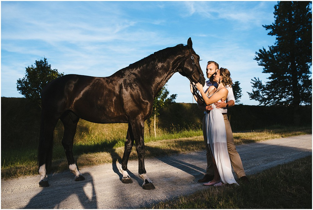 Paarfotos-mit-Pferd_0018.jpg