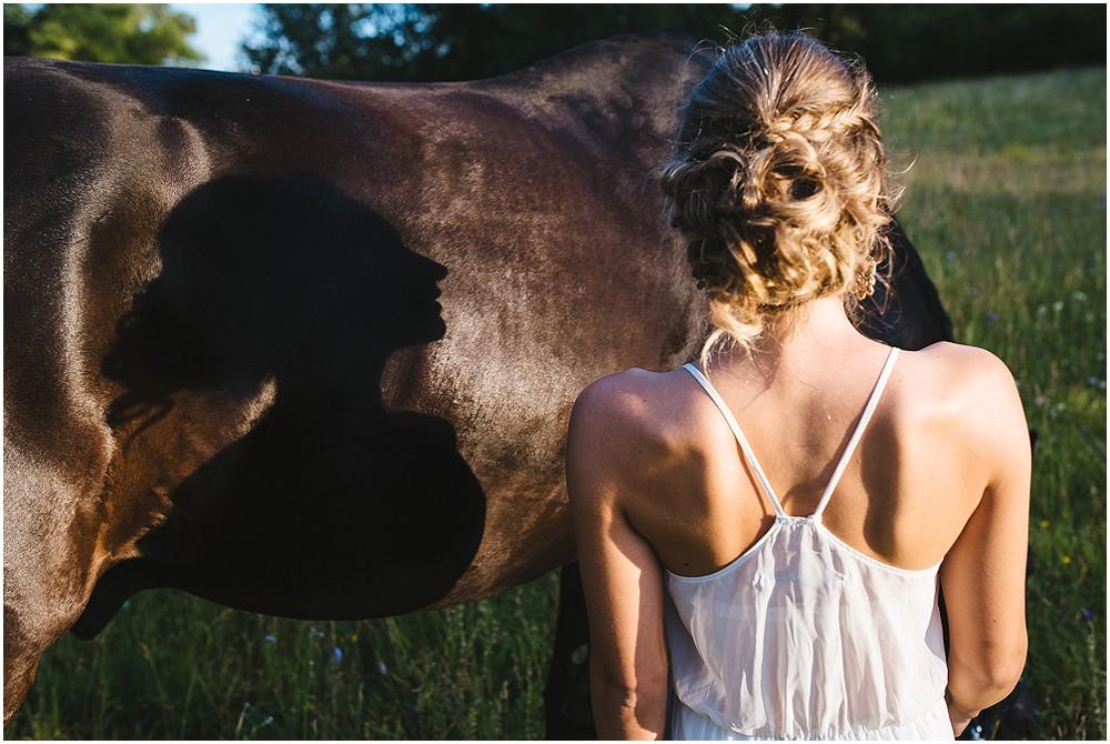 Paarfotos-mit-Pferd_0021.jpg