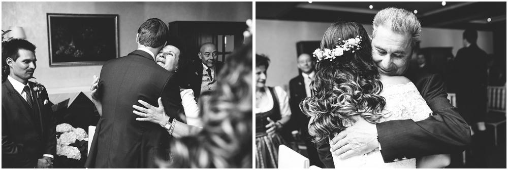 Hochzeit-Schloss-Pichlarn_0032.jpg