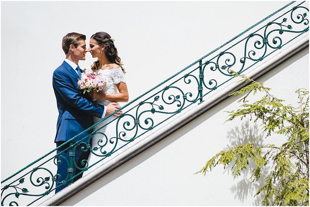 Hochzeit-Schloss-Pichlarn_0041.jpg