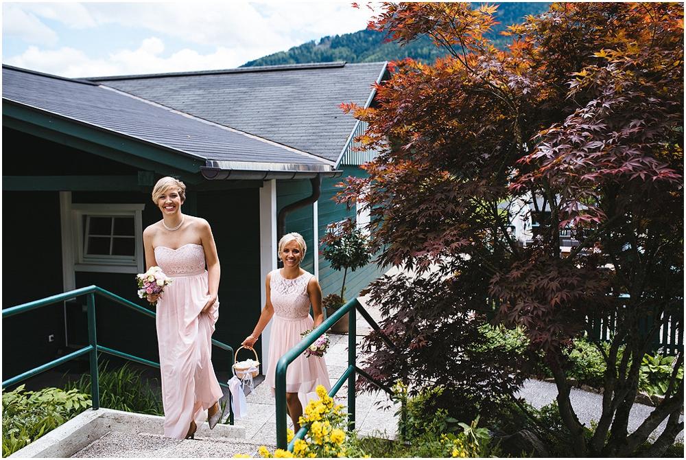 Hochzeit-Schloss-Pichlarn_0050.jpg