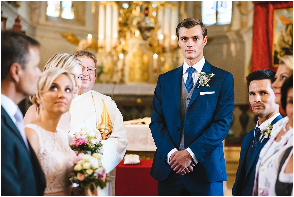Hochzeit-Schloss-Pichlarn_0057.jpg
