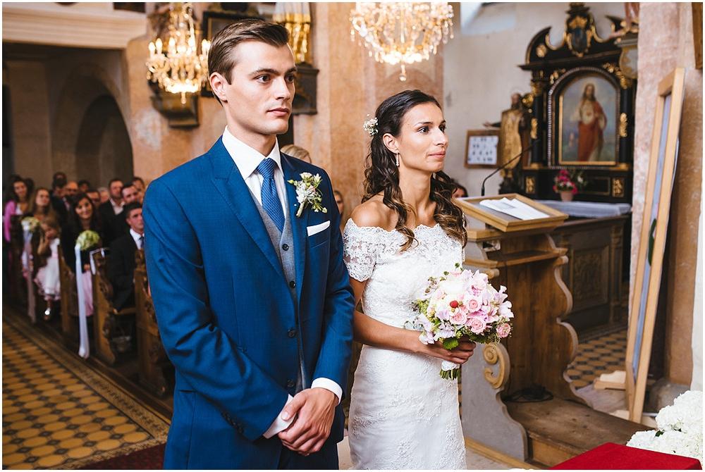 Hochzeit-Schloss-Pichlarn_0059.jpg