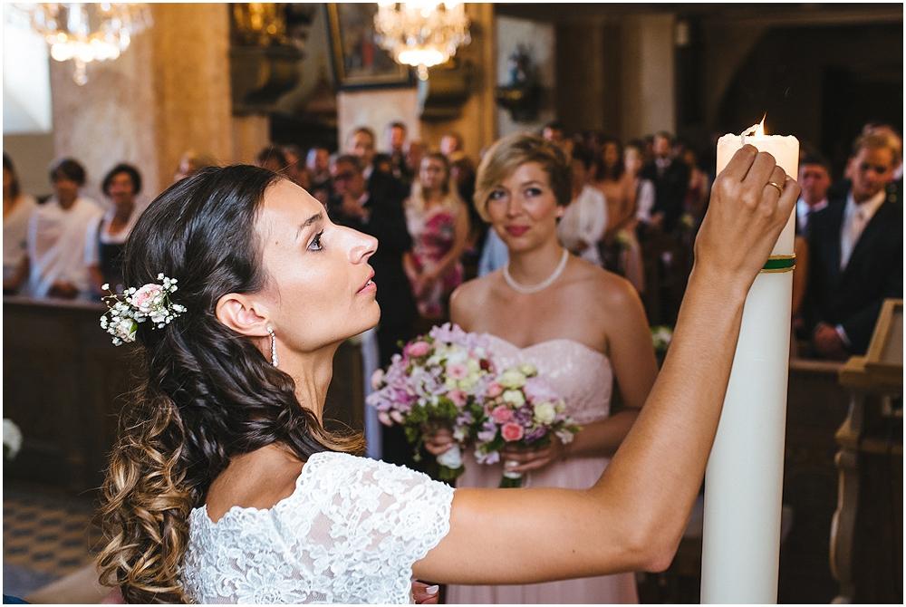 Hochzeit-Schloss-Pichlarn_0064.jpg