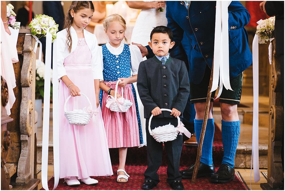 Hochzeit-Schloss-Pichlarn_0067.jpg