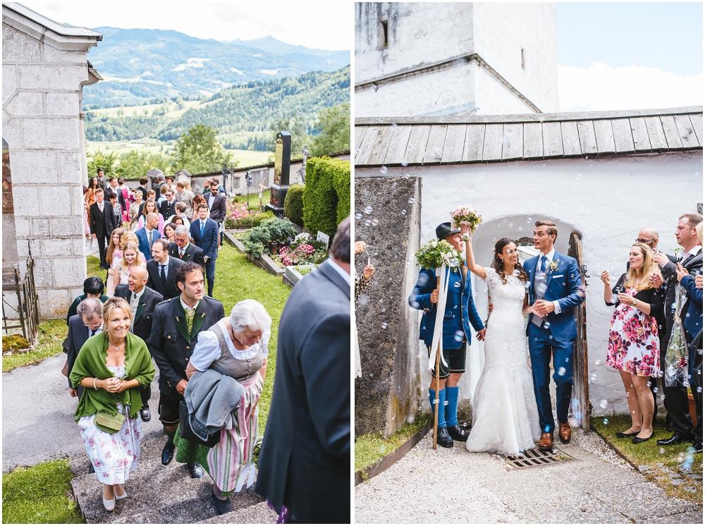 Hochzeit-Schloss-Pichlarn_0072.jpg