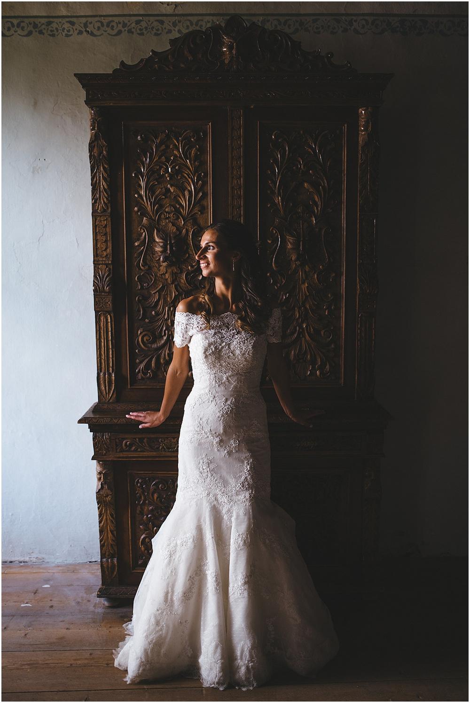 Hochzeit-Schloss-Pichlarn_0081.jpg