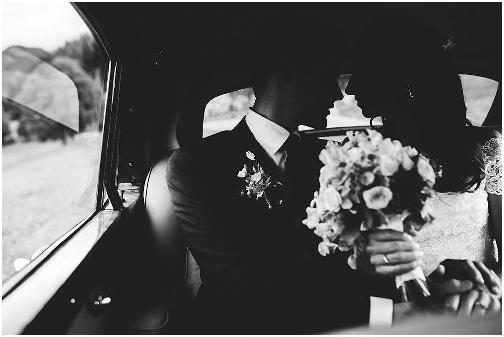 Hochzeit-Schloss-Pichlarn_0090.jpg