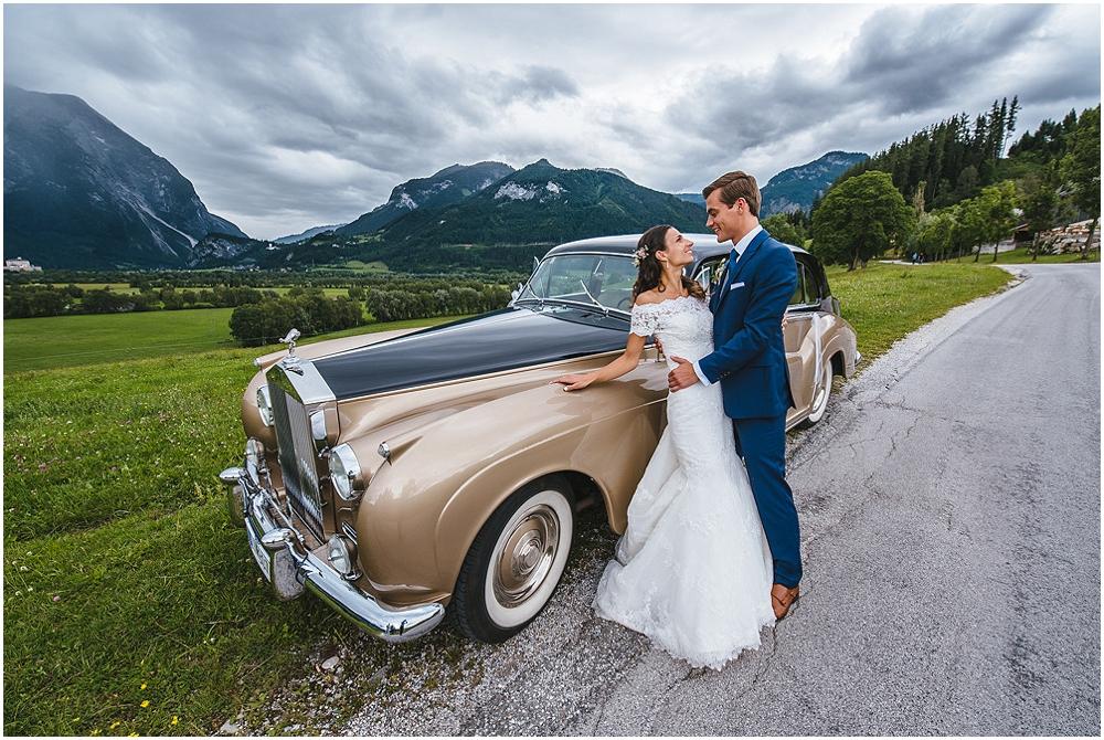 Hochzeit-Schloss-Pichlarn_0092.jpg