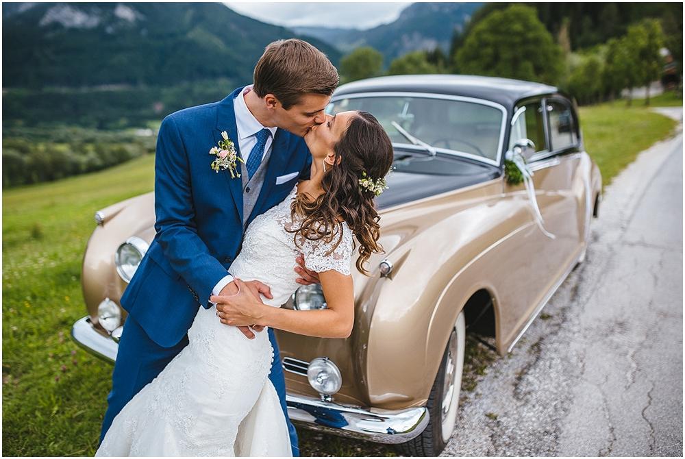 Hochzeit-Schloss-Pichlarn_0093.jpg