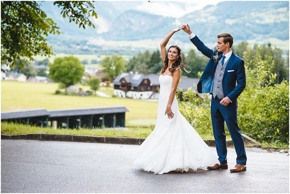 Hochzeit-Schloss-Pichlarn_0095.jpg