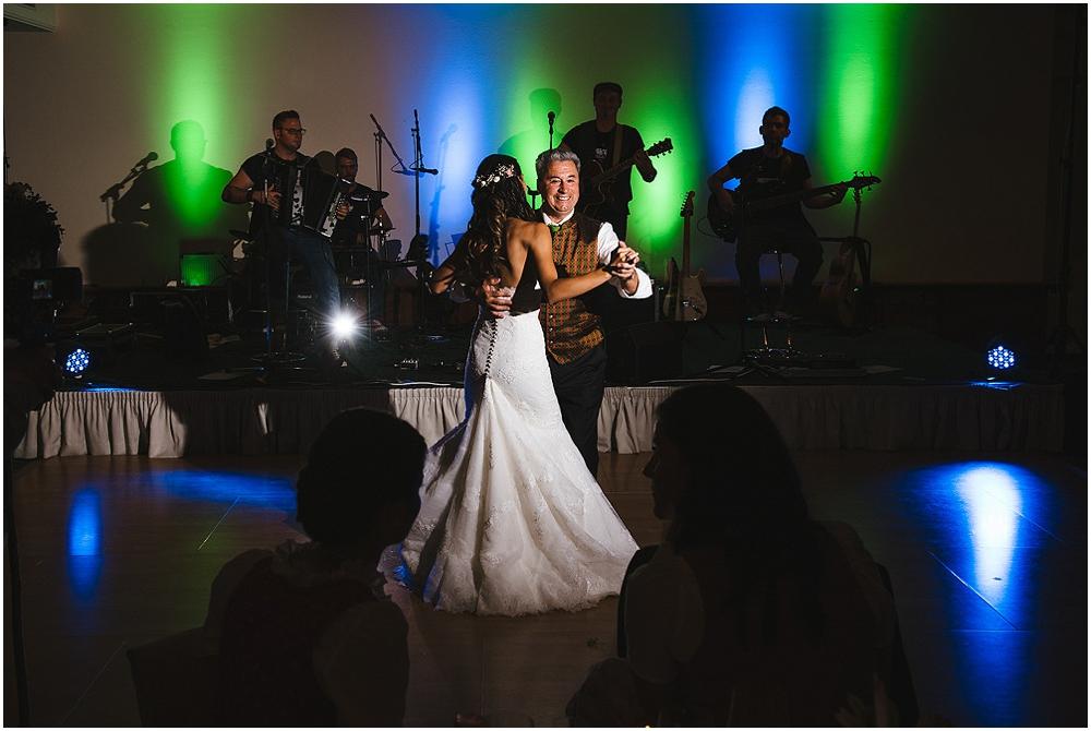 Hochzeit-Schloss-Pichlarn_0112.jpg