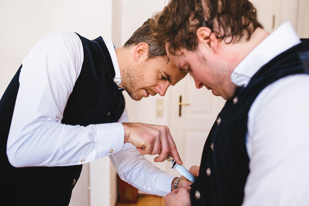 Hochzeit-Altausee20.jpg