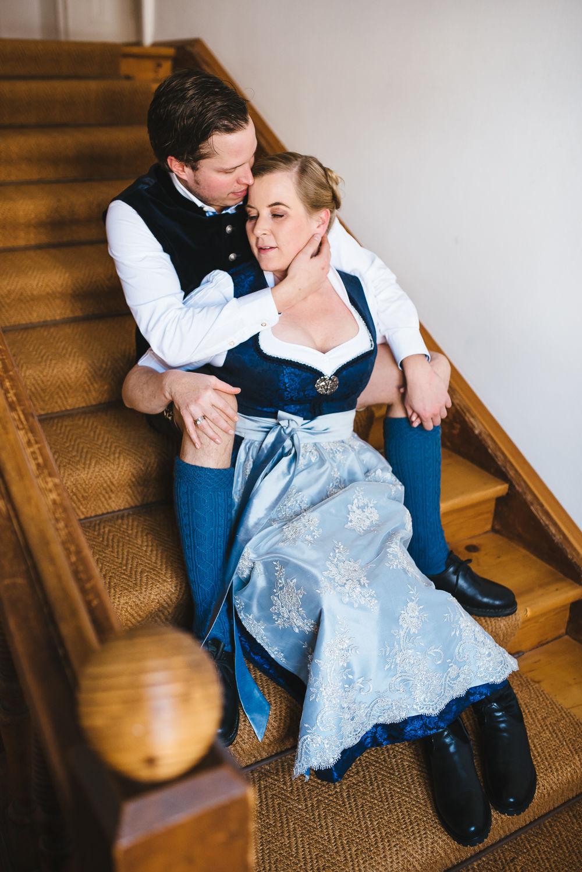 Hochzeit-Altausee33.jpg