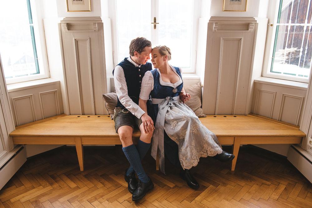 Hochzeit-Altausee39.jpg