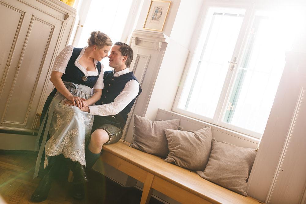 Hochzeit-Altausee43.jpg