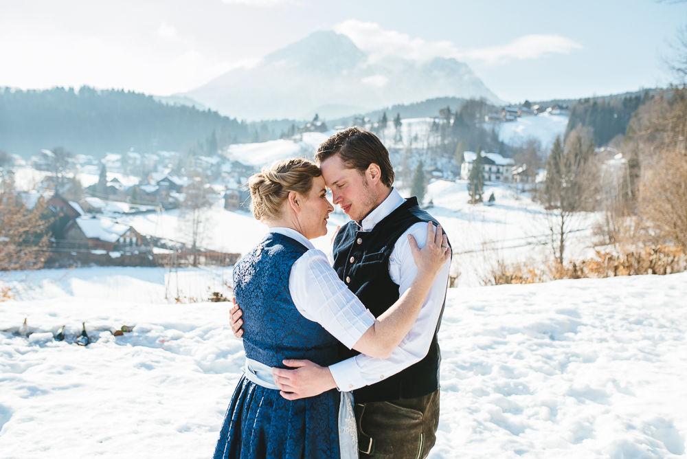 Hochzeit-Altausee45.jpg