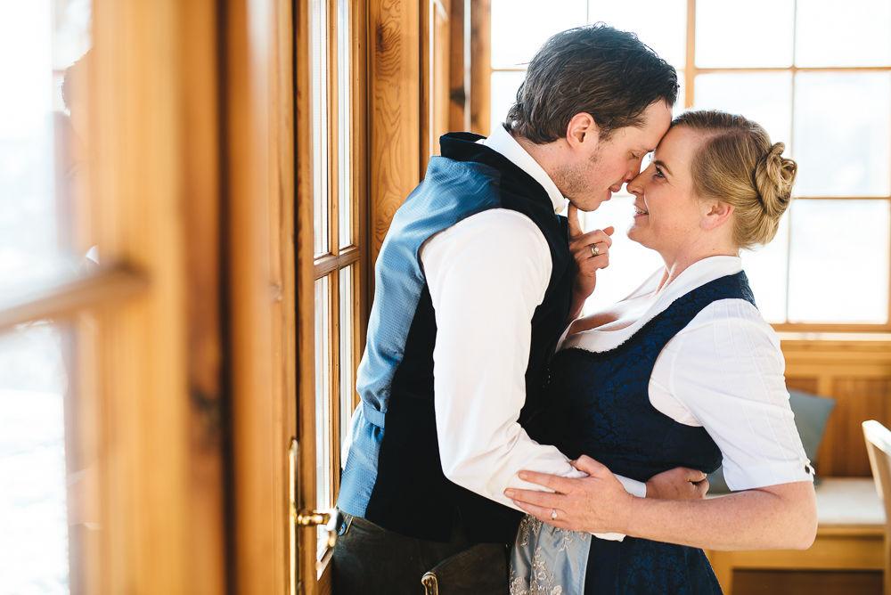 Hochzeit-Altausee47.jpg