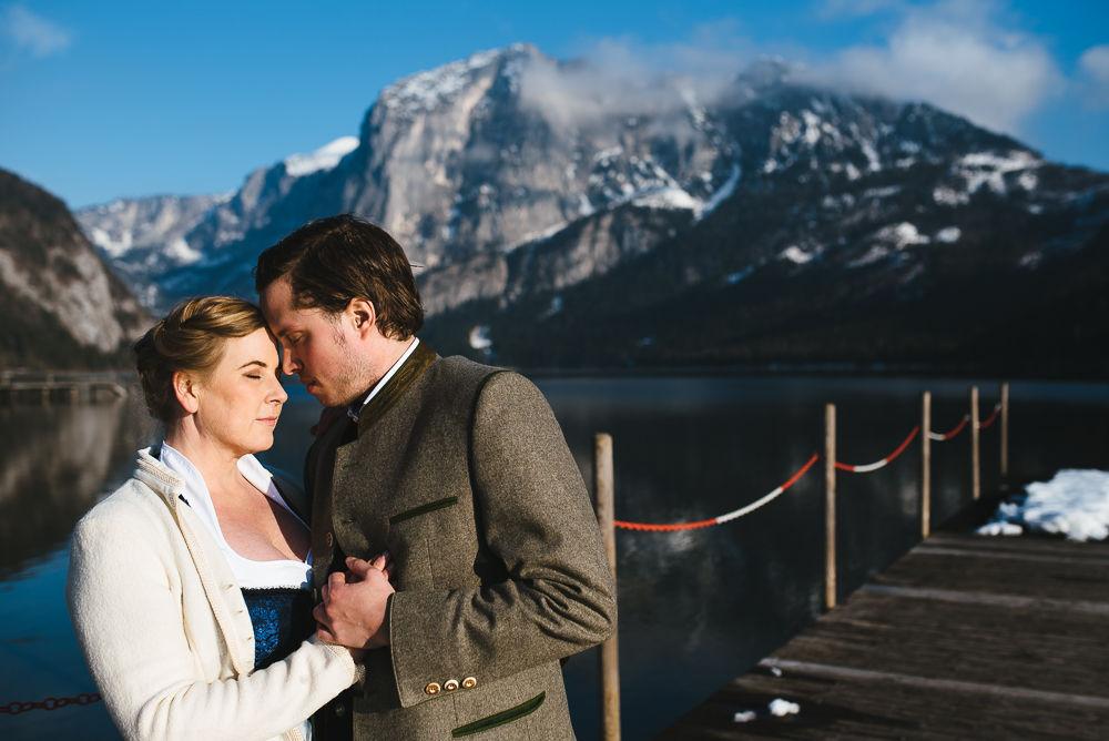 Hochzeit-Altausee50.jpg