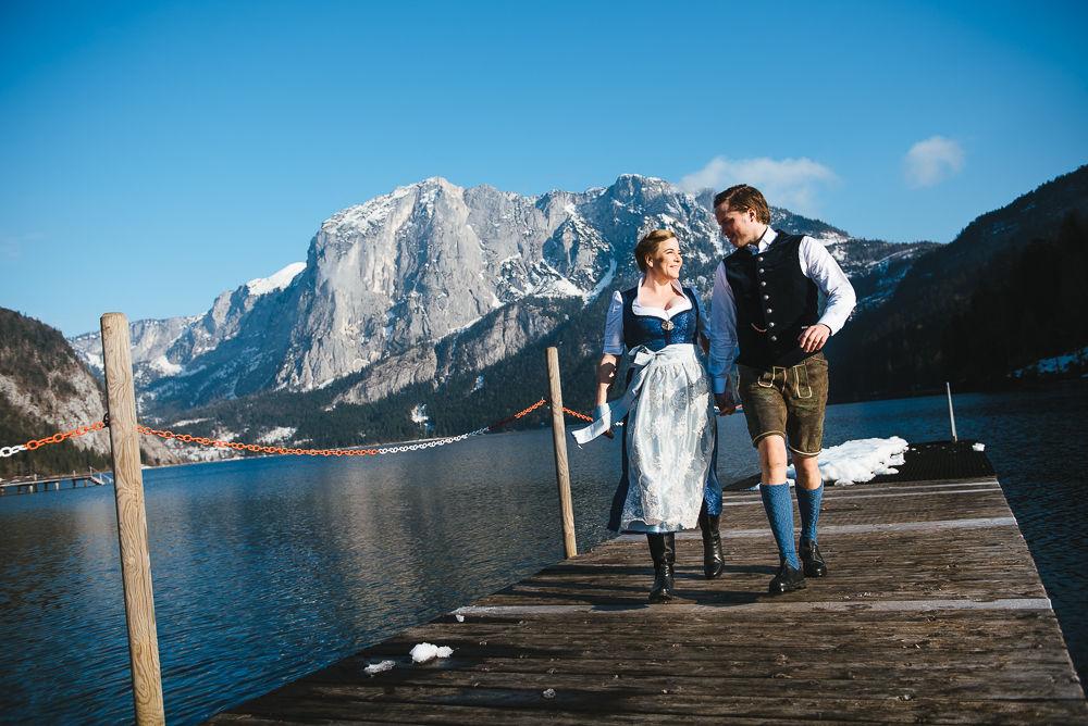 Hochzeit-Altausee52.jpg