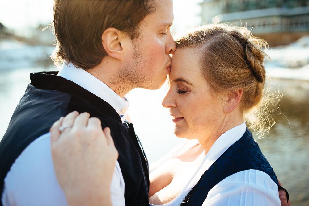 Hochzeit-Altausee53.jpg