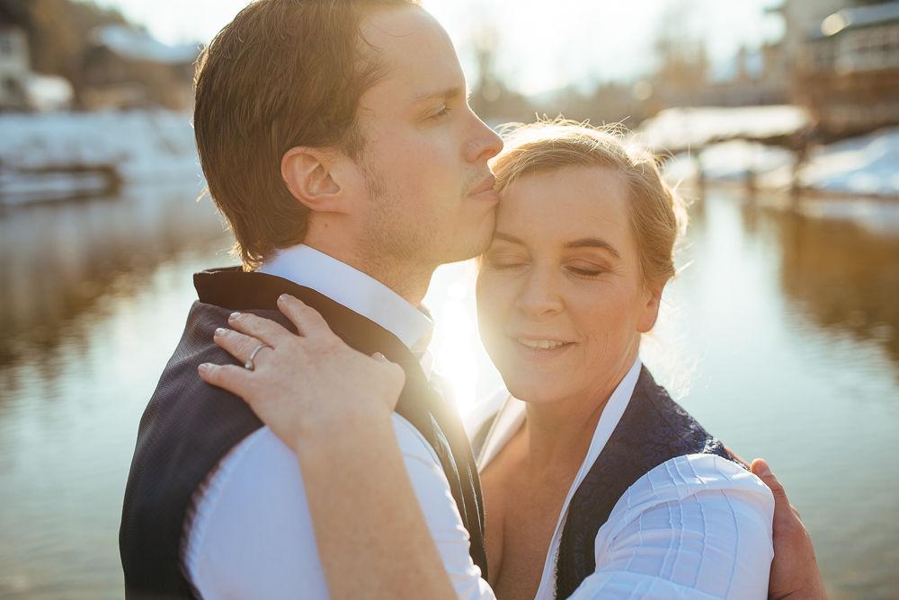 Hochzeit-Altausee56.jpg