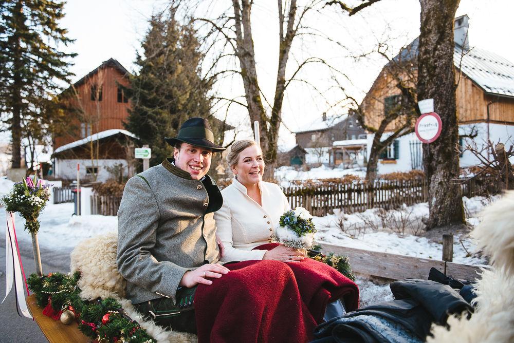 Hochzeit-Altausee68.jpg
