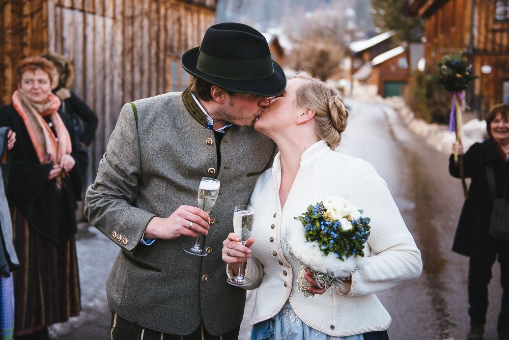 Hochzeit-Altausee73.jpg
