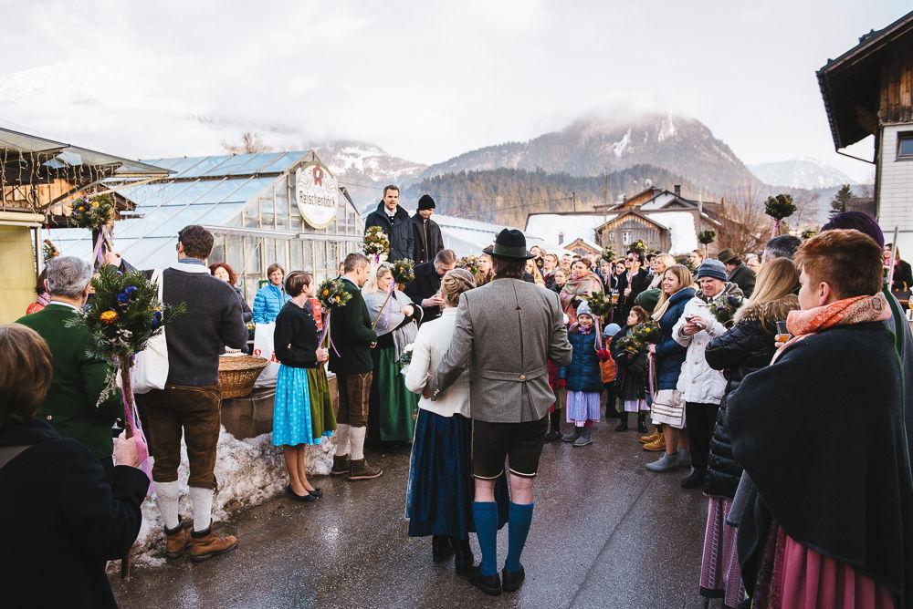 Hochzeit-Altausee76.jpg