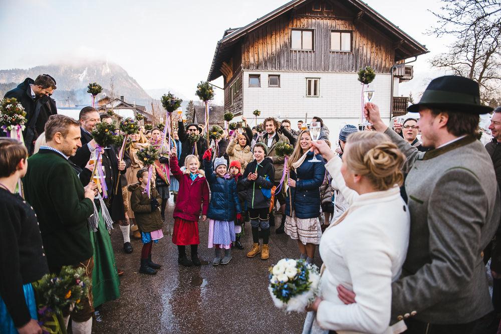 Hochzeit-Altausee77.jpg