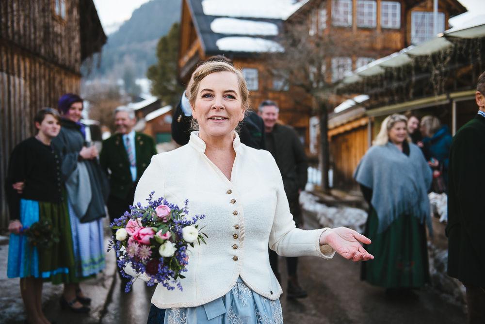 Hochzeit-Altausee78.jpg