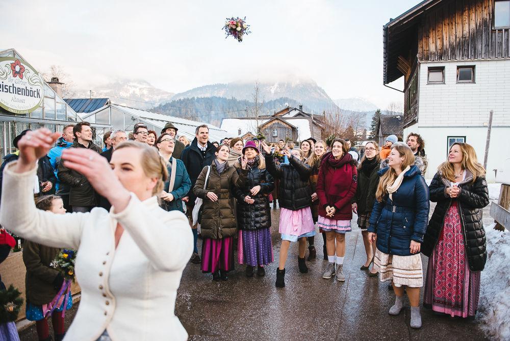 Hochzeit-Altausee79.jpg