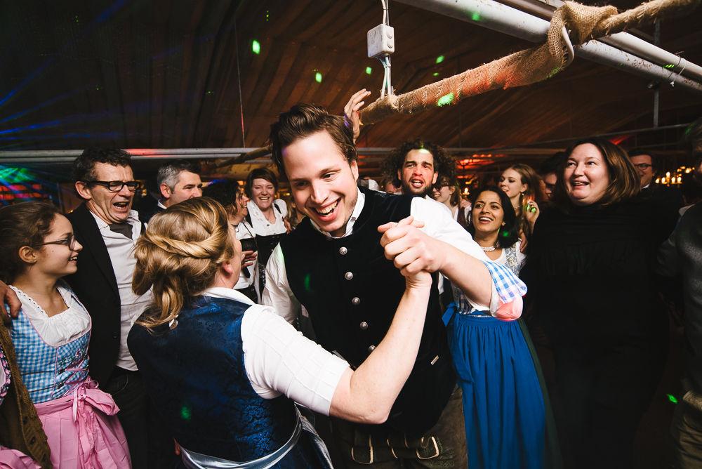 Hochzeit-Altausee100.jpg