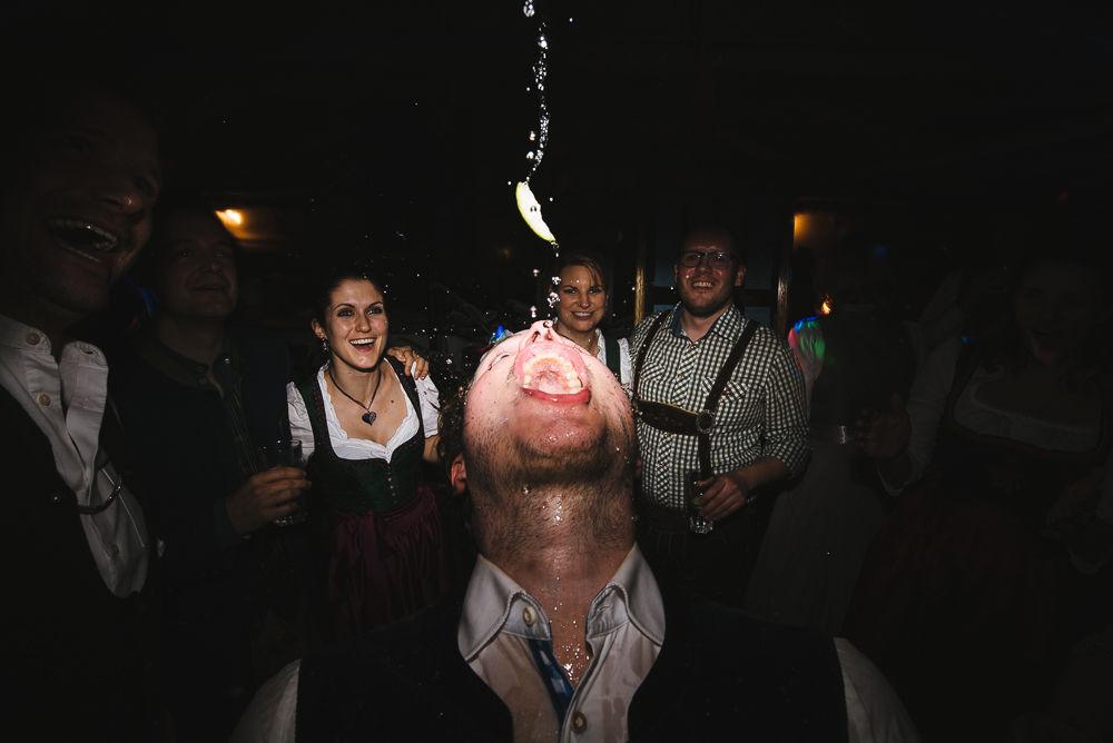 Hochzeit-Altausee111.jpg