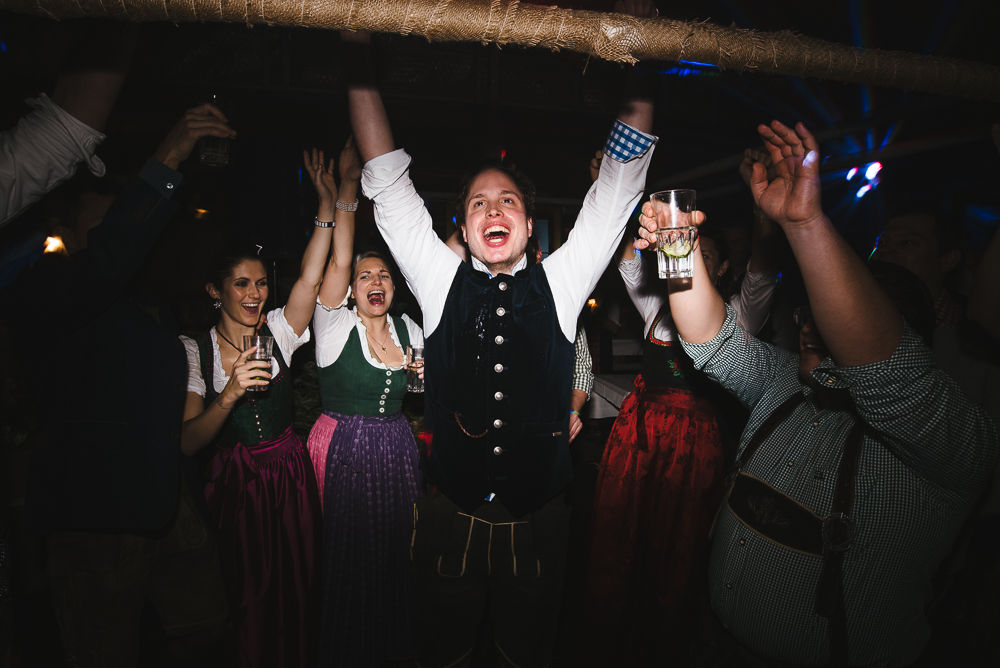 Hochzeit-Altausee112.jpg