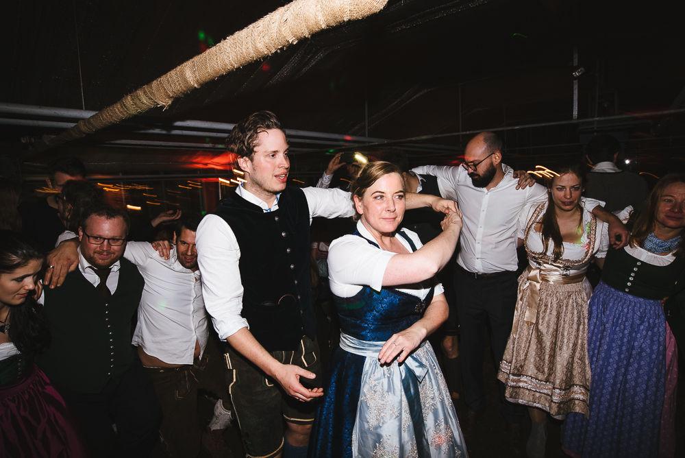 Hochzeit-Altausee117.jpg