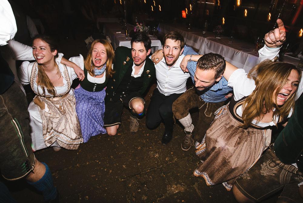Hochzeit-Altausee118.jpg