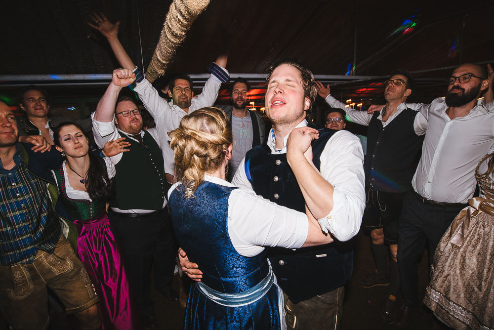 Hochzeit-Altausee119.jpg