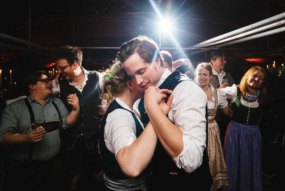 Hochzeit-Altausee120.jpg