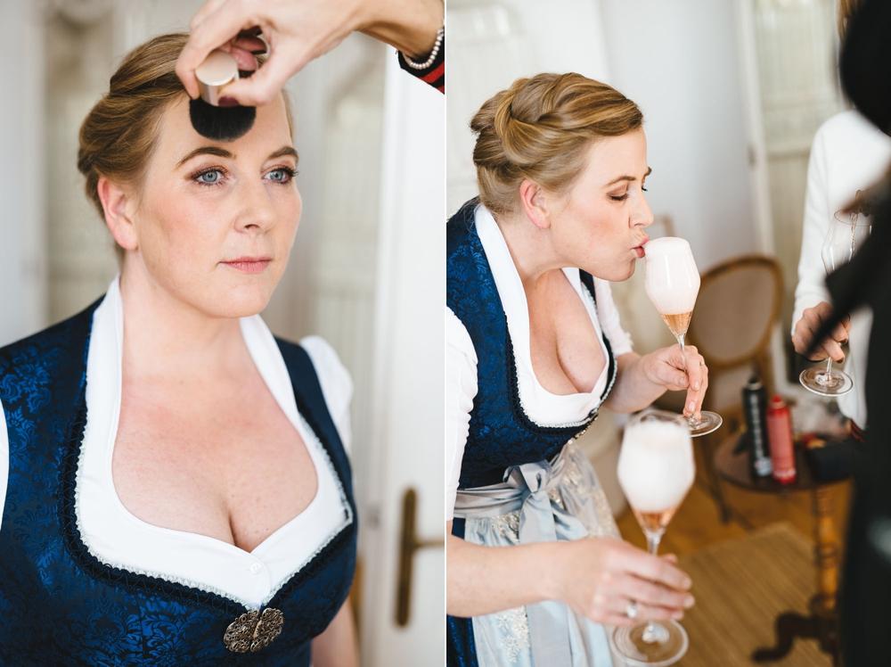 Hochzeit-Altausee_0003.jpg