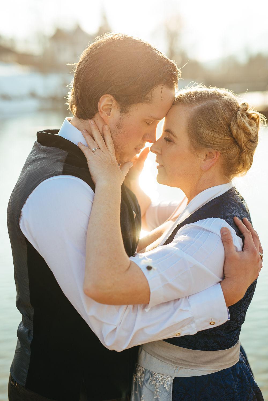 Hochzeit-Altausee55.jpg