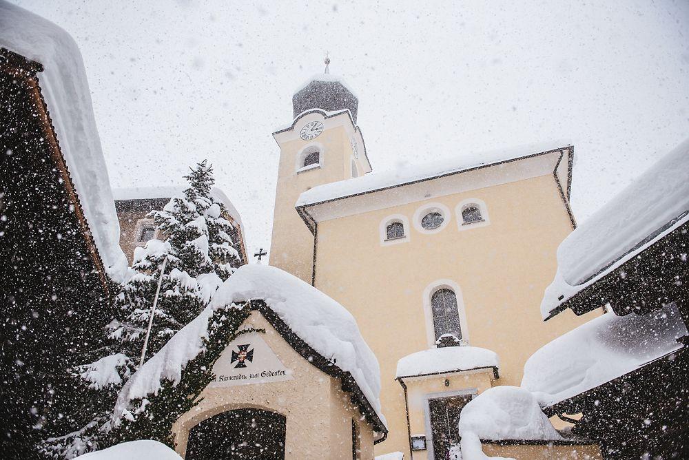 Hochzeit-Schloss-Prielau-Zell-am-See-40.jpg