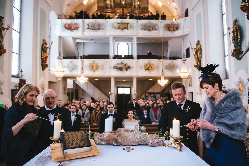Hochzeit-Schloss-Prielau-Zell-am-See-51.jpg