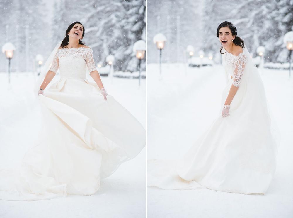 Hochzeit-Altausee_0006.jpg