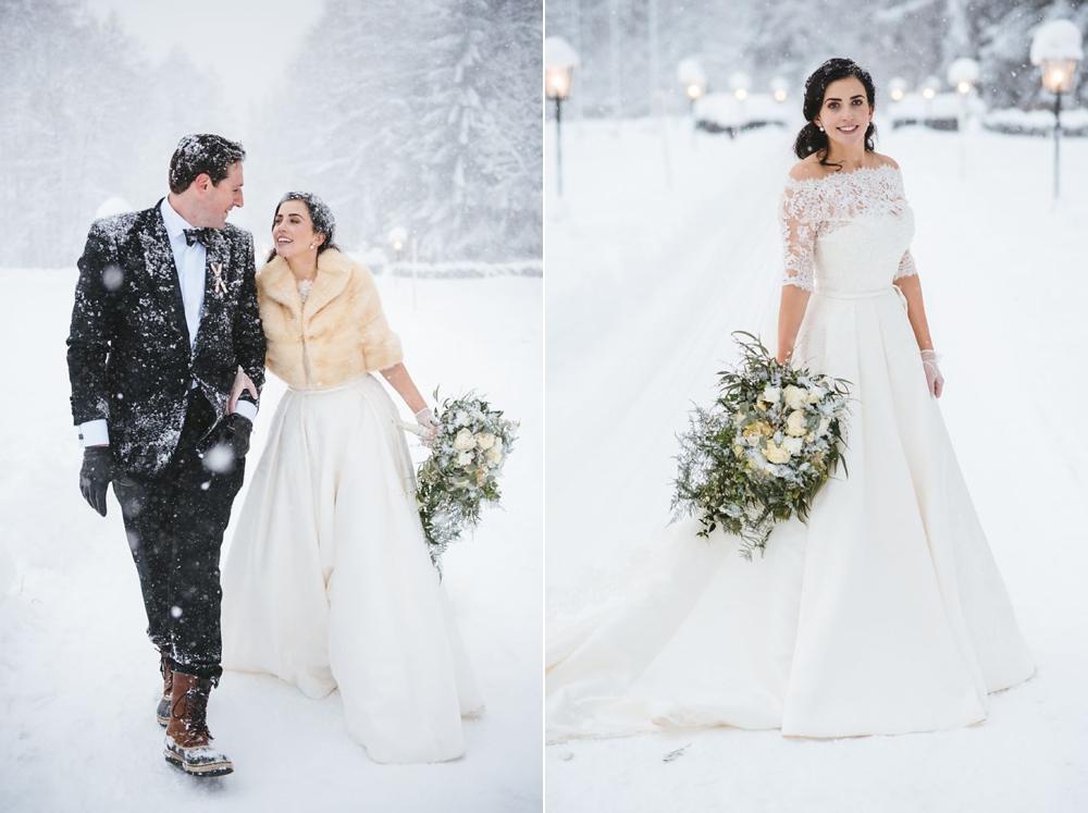 Hochzeit-Altausee_0007.jpg
