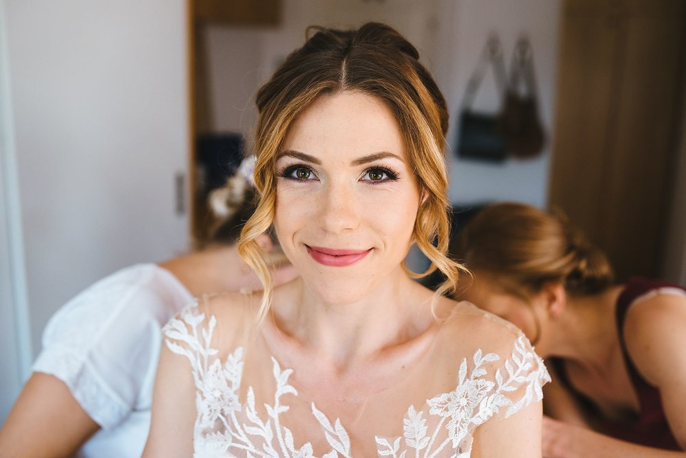 Wedding-Slovakia-4.jpg