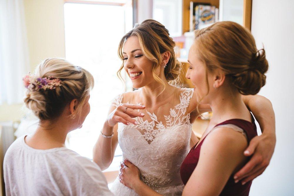 Wedding-Slovakia-6.jpg