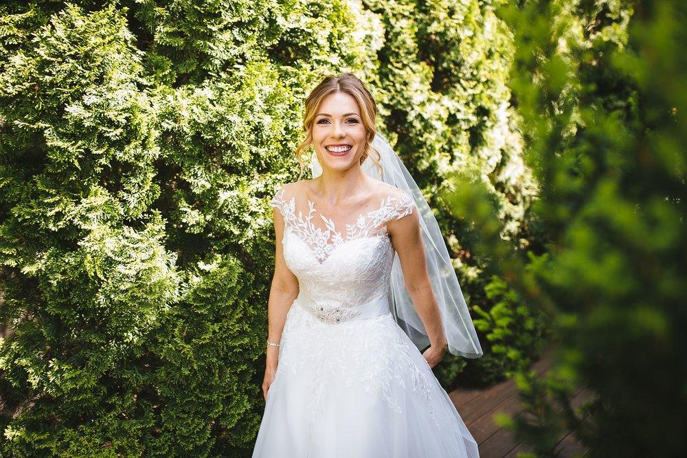 Wedding-Slovakia-7.jpg