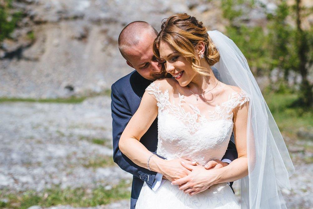Wedding-Slovakia-12.jpg
