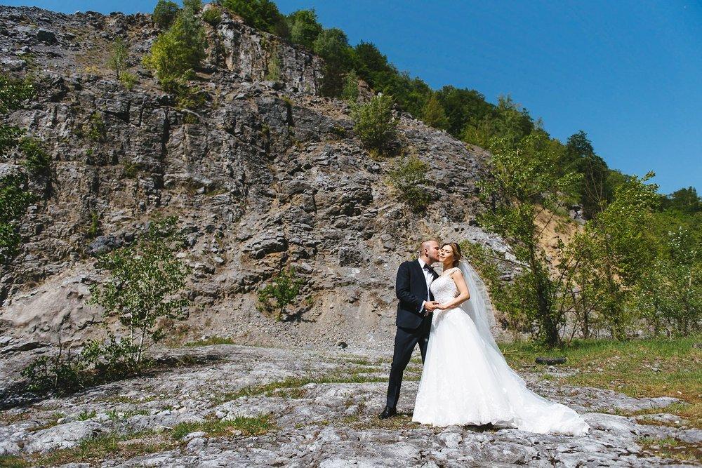 Wedding-Slovakia-11.jpg